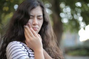 Toothache Remedies for Tooth Pain in Sacramento