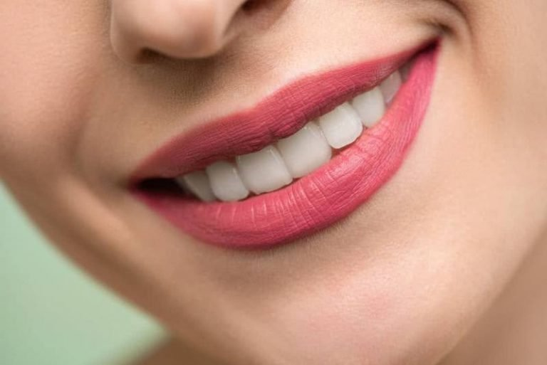 What is the Best Way to Whiten Teeth