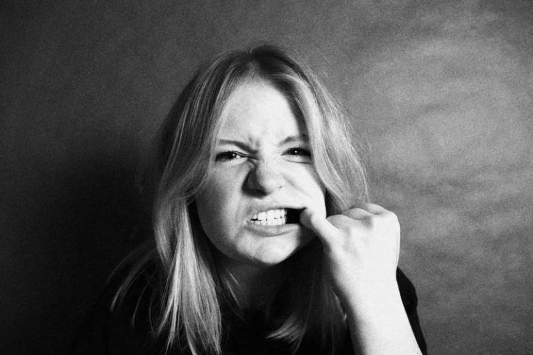 Your Oral Health Could Be Hurting Your General Health