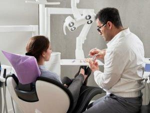 Dental Emergencies Sacramento