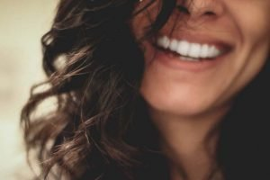 Why Should I Care About Dental Plaque
